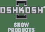 oshkosh-new_logo