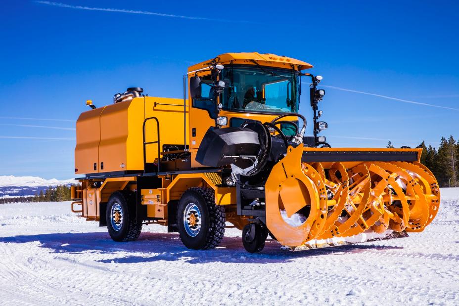snow-trucks-blowers